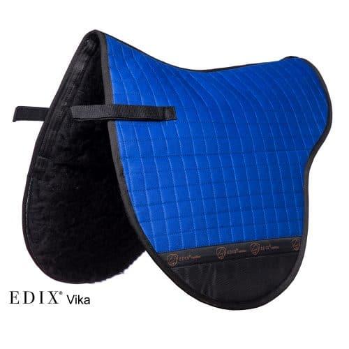 EDIX Vika