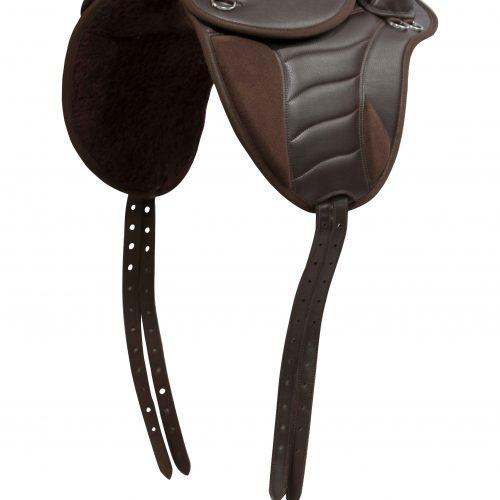 EDIX-Vika-GP-saddle-kids