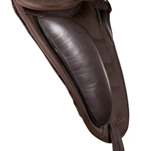 kneeroll
